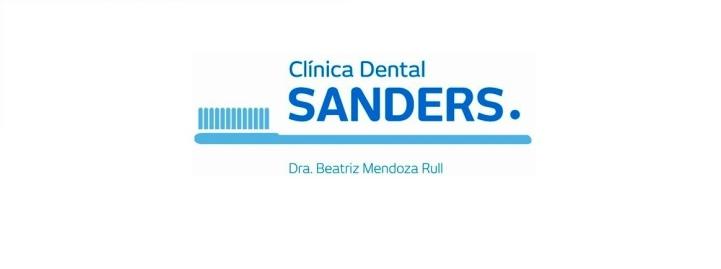 Clínica dental Sanders